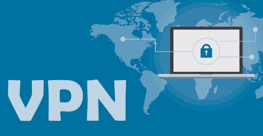protocolo VPN