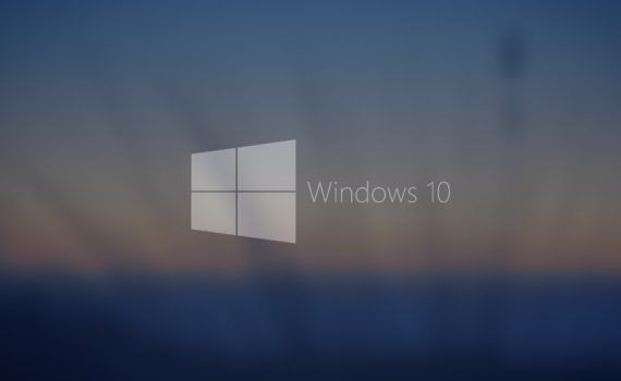 CMD de Windows 10