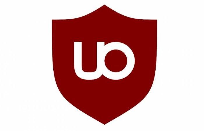 antivirus y herramientas de seguridad