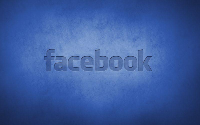 guardar vídeos en Facebook