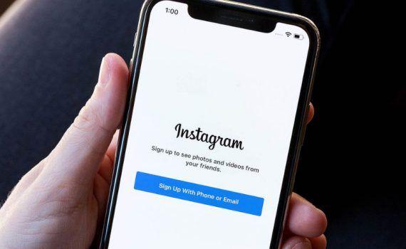 herramientas de Instagram