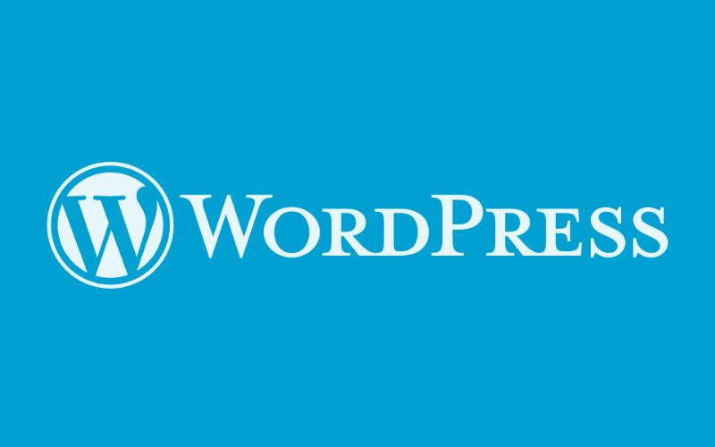 hosting de WordPress