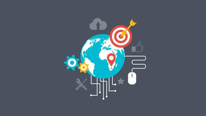 10 consejos de marketing para tu negocio online