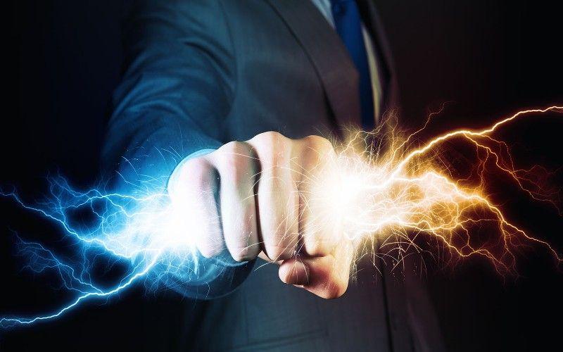 Aplicaciones de Lightning Network