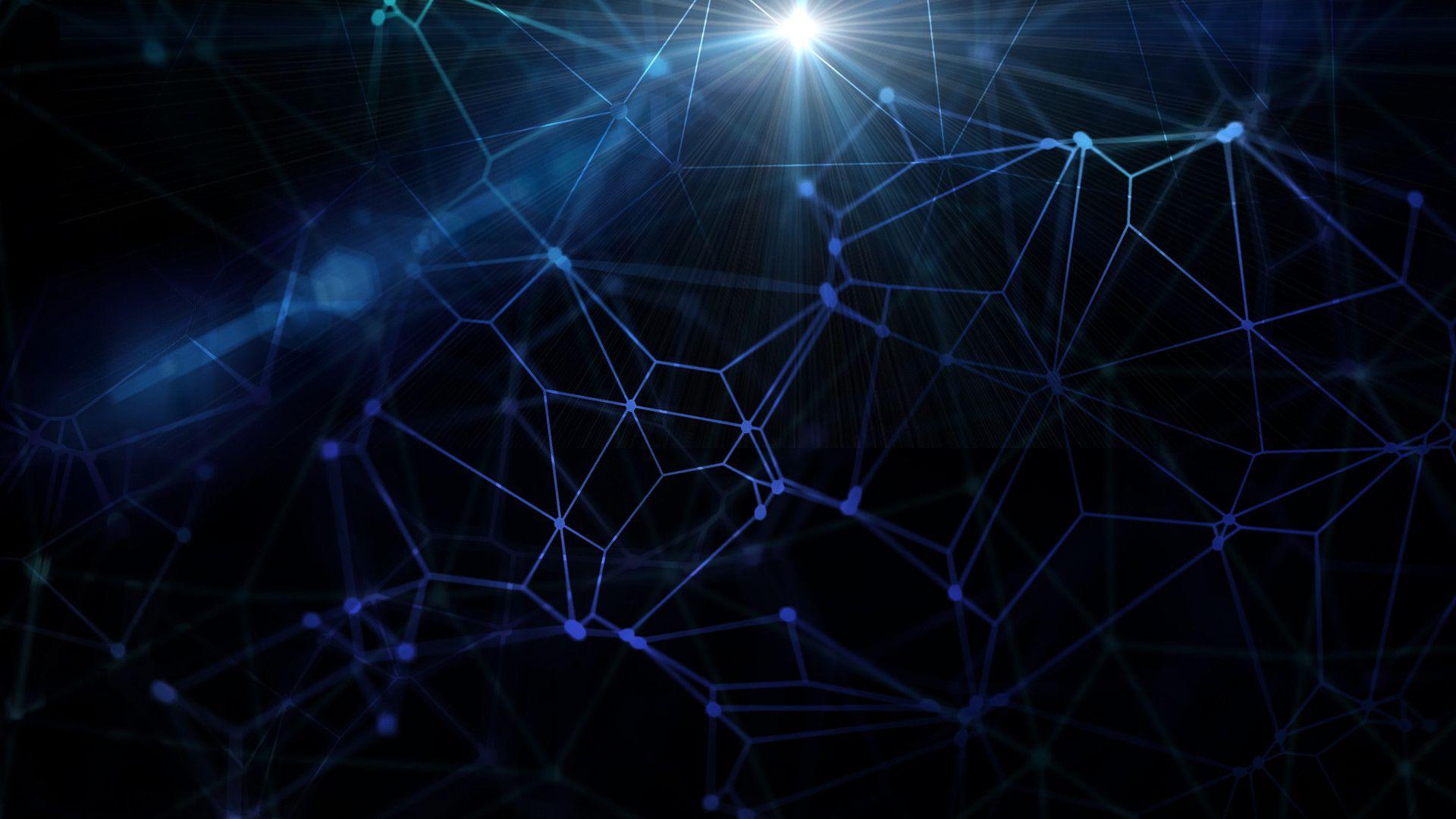 Blockchain neo 3.0