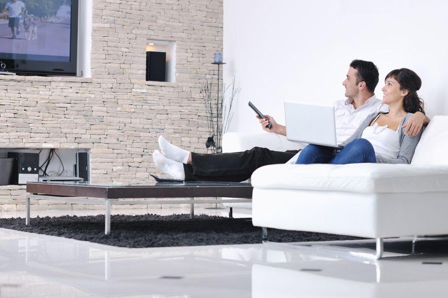 TV en línea