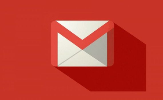 correos con gmail