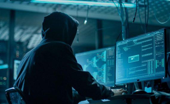 malware Chromium