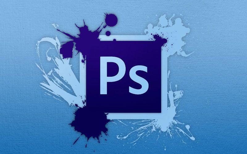 modo de fusión en Photoshop