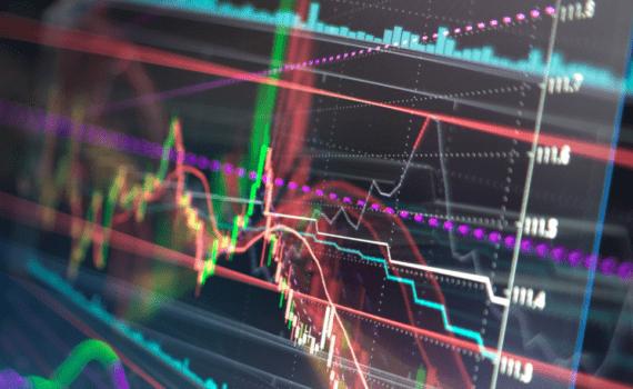 empresas de trading