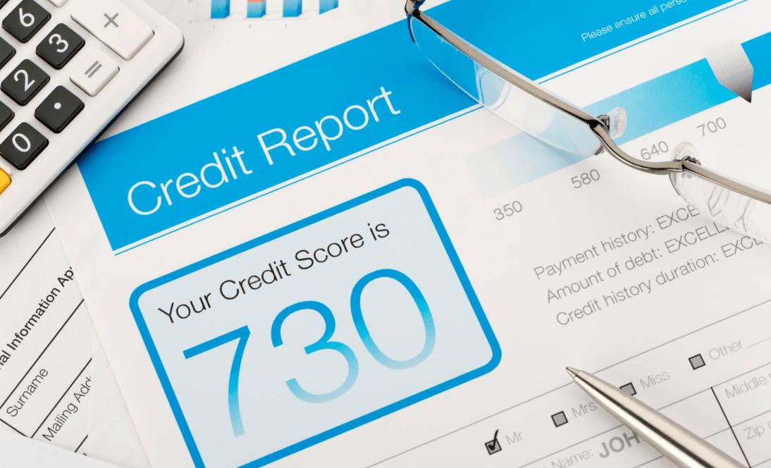 reportes de crédito gratuitos