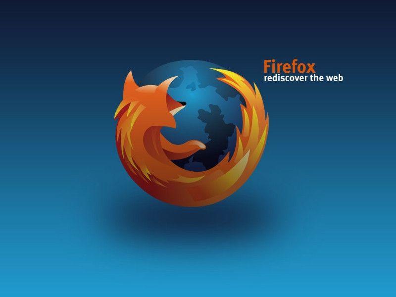 reproducción automática en Firefox