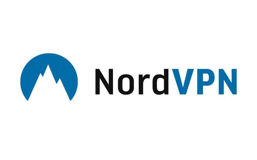 VPN gratis NordVPN