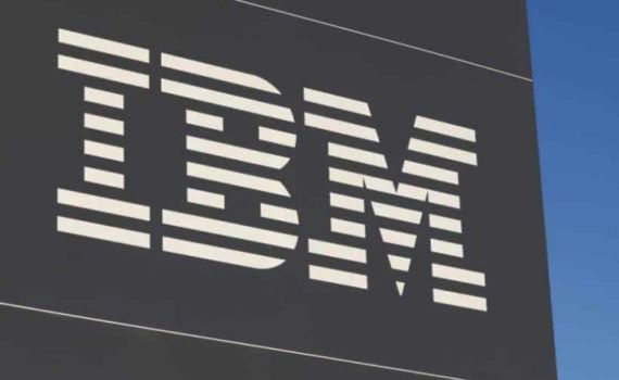 blockchain de IBM
