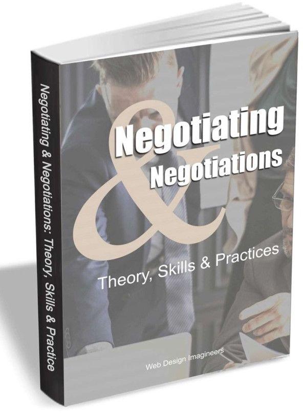 mejor negociador