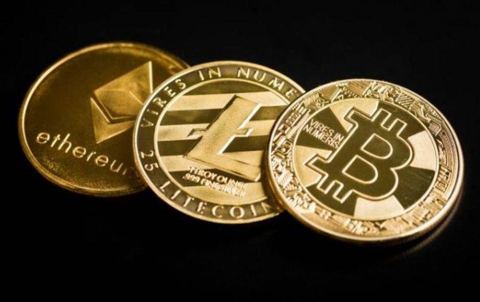 precio del bitcoin