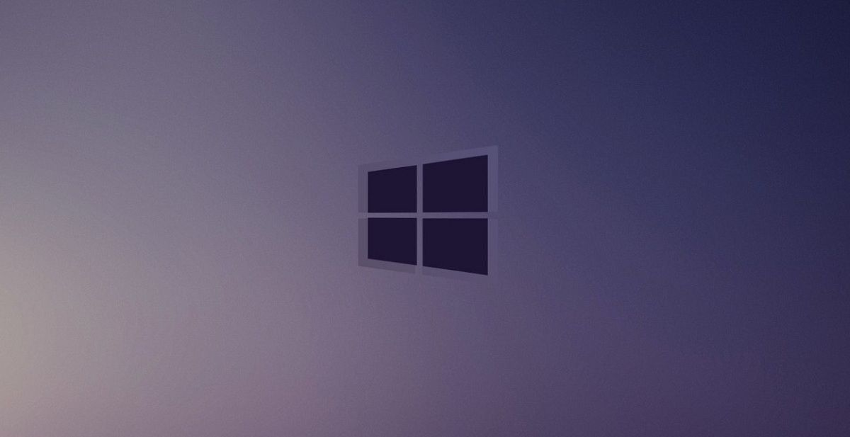 hardware en windows 10