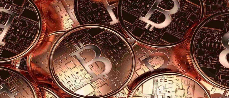inversiones en criptomonedas