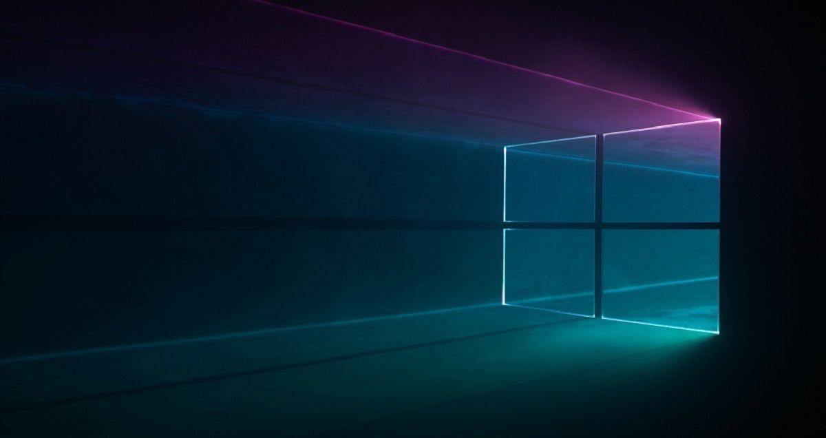 visor de imágenes de windows 10