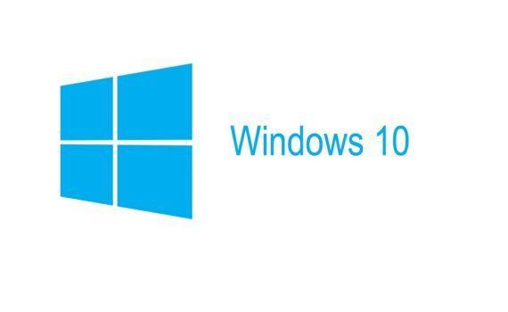 windows 10 versión 1909