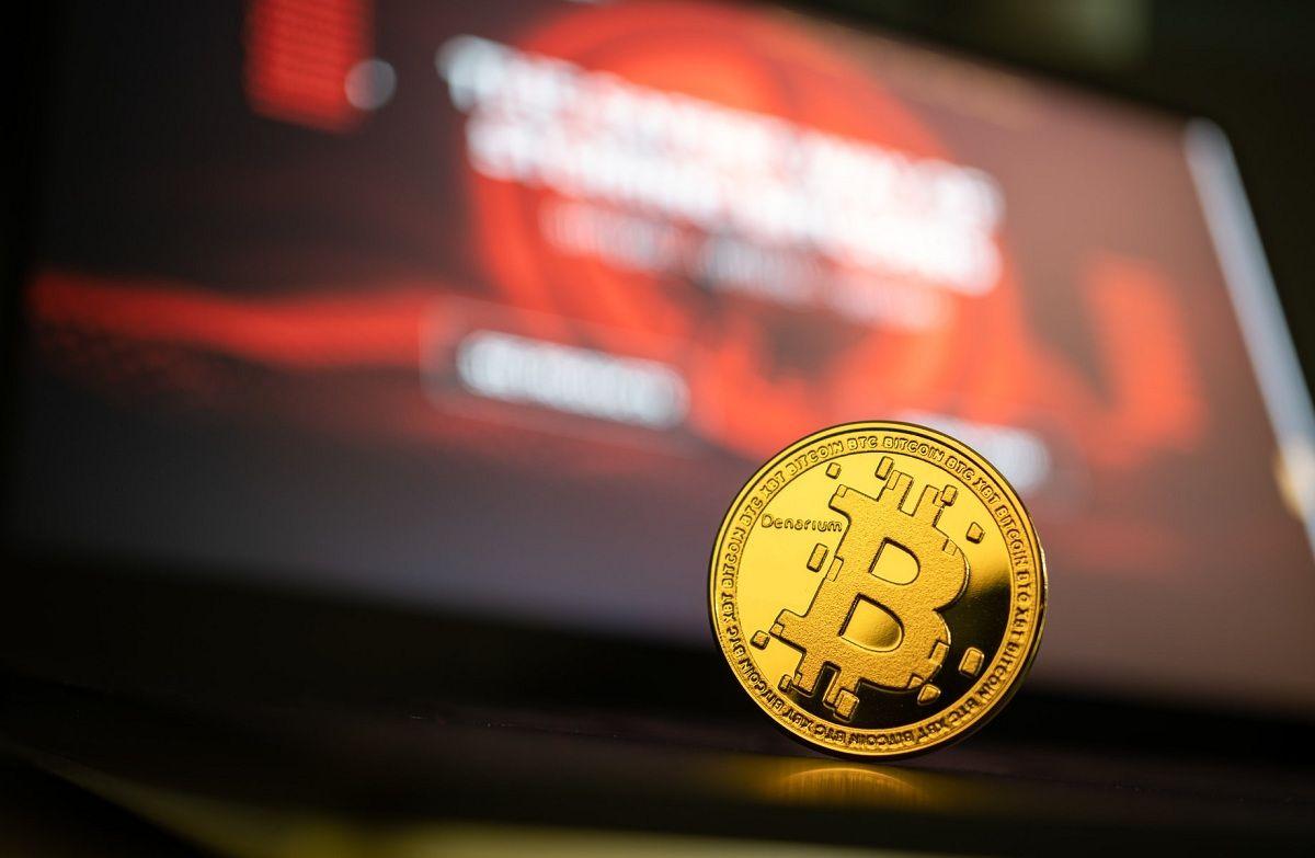 acciones de bitcoin