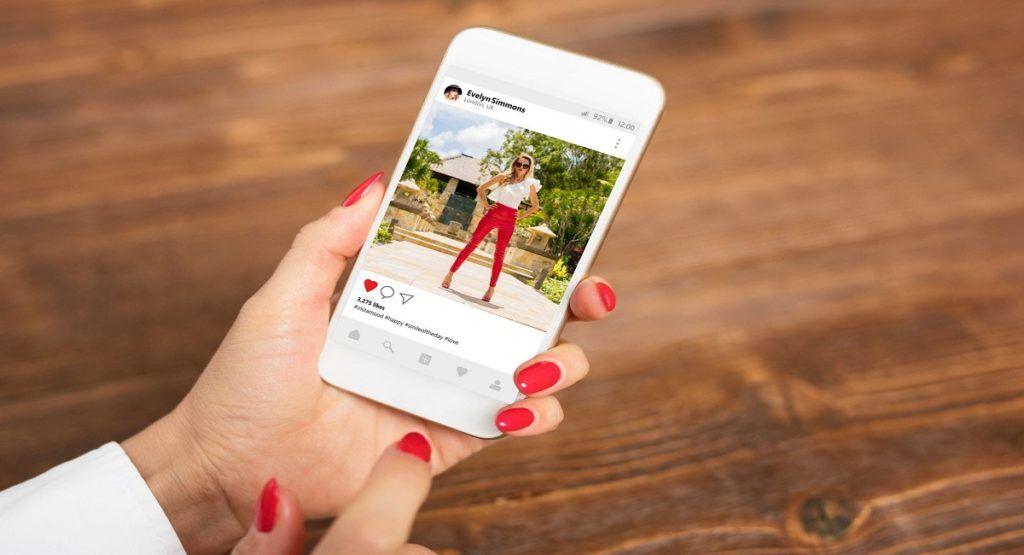 admiradores secretos de instagram