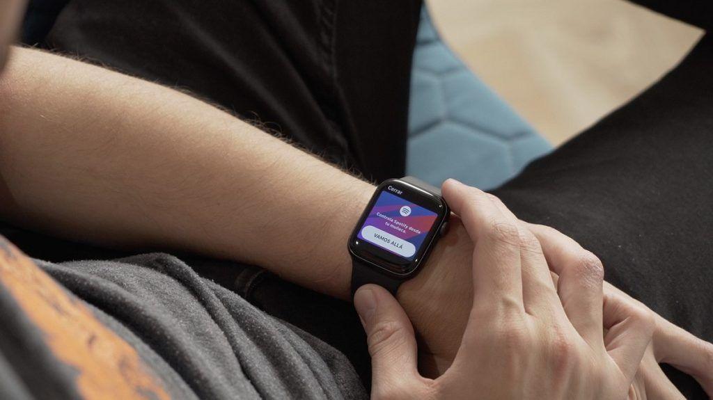 apple watch es mejor