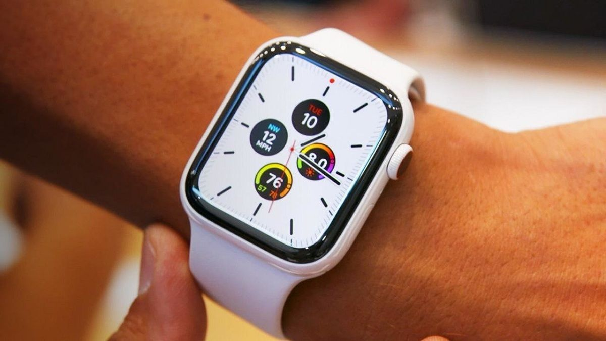 apple watch es mejor