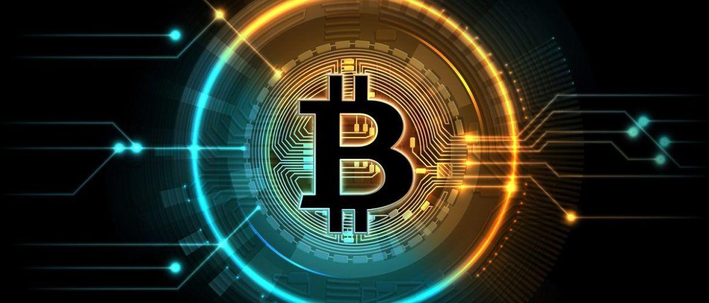 bitcoin ayuda