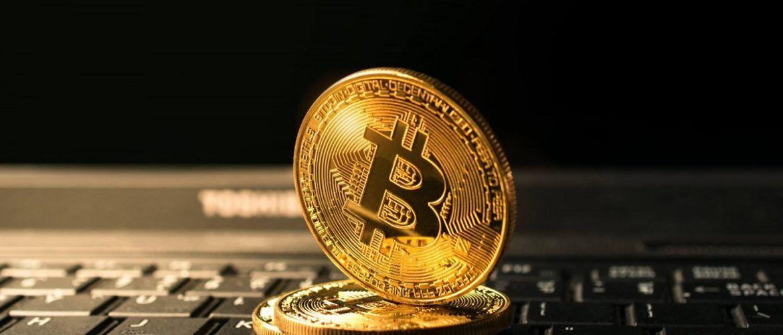 bitcoin es más valioso