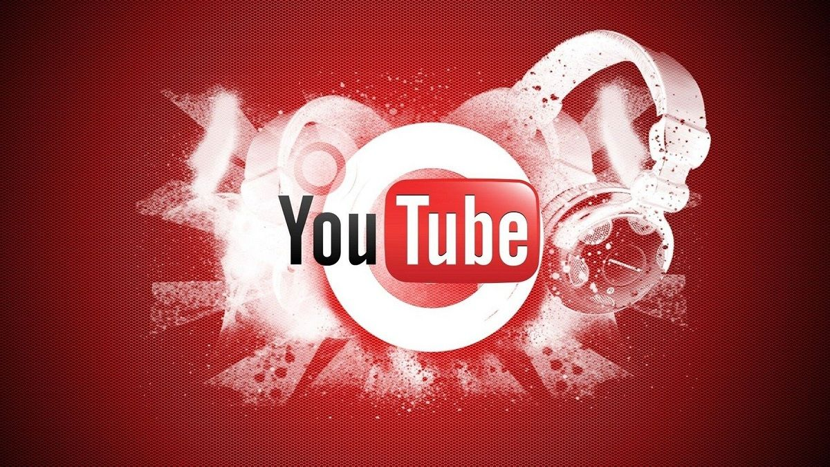 cola en youtube