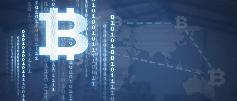 criptomonedas de rbi