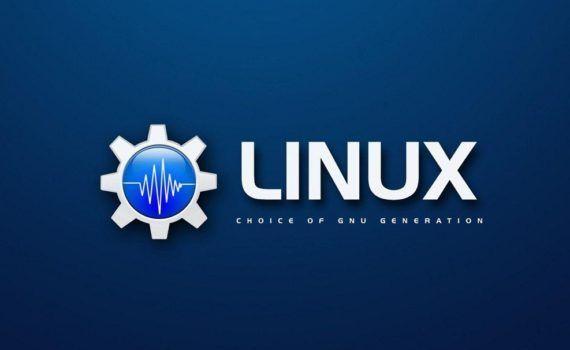 cuenta de linux