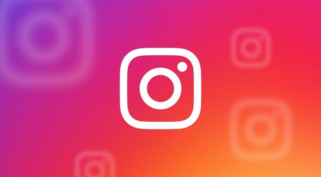 Cómo ganar dinero en Instagram sin tener 10K seguidores