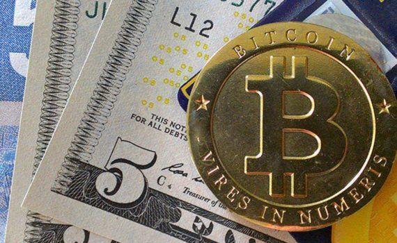 devoluciones de bitcoin