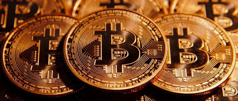 entidades de bitcoin
