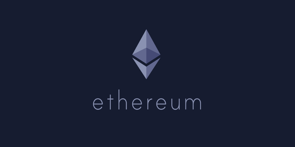 futuro con ethereum