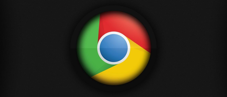 google chrome bloqueará contenido