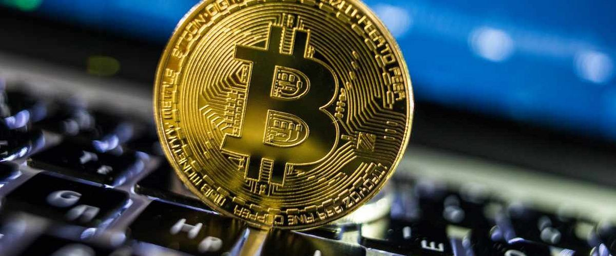 guerra de privacidad de bitcoin
