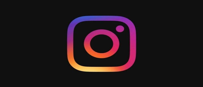 instagram en ios