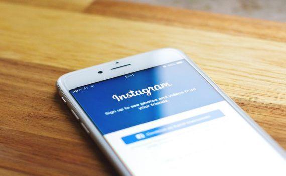 instagram prohíbe los memes