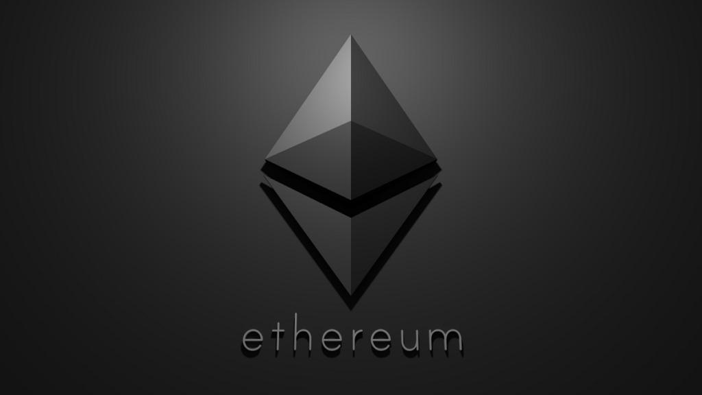 no aumentó el precio de Ethereum