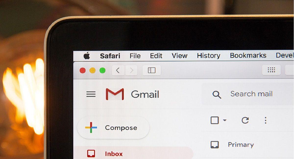 personaliza gmail