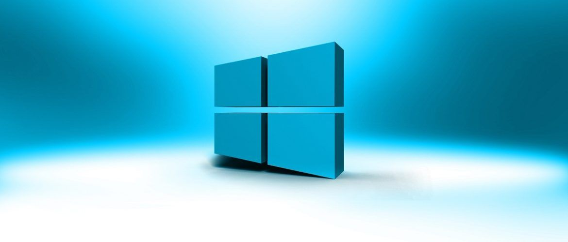 portapapeles en windows 10