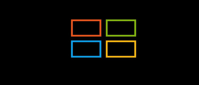 programa de windows