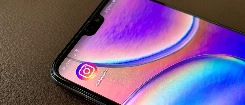 romper restricciones de instagram