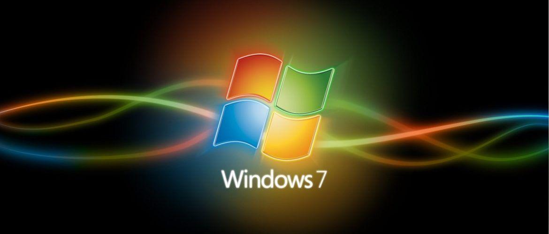 soporte de windows 7