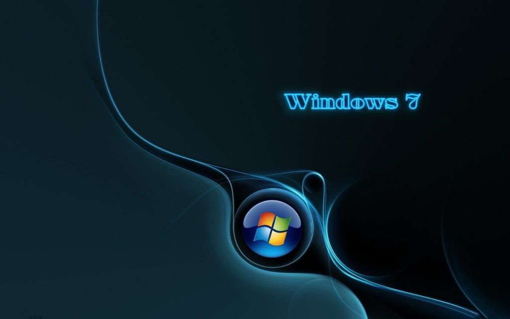 soporte de windows 7