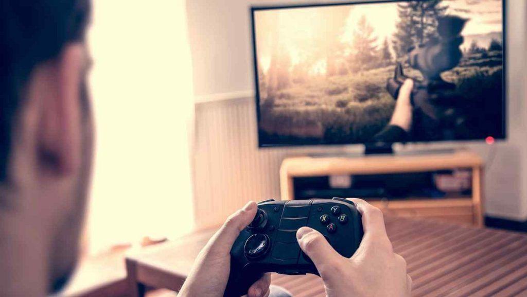 RNG en los videojuegos