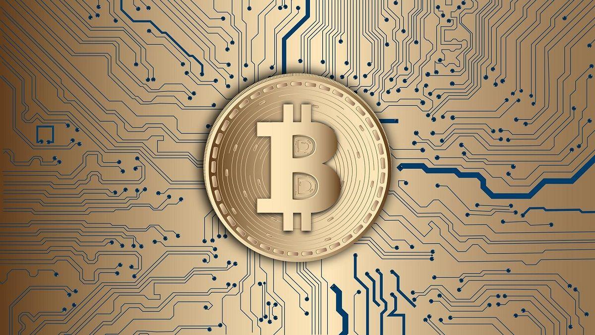 billetera de bitcoin